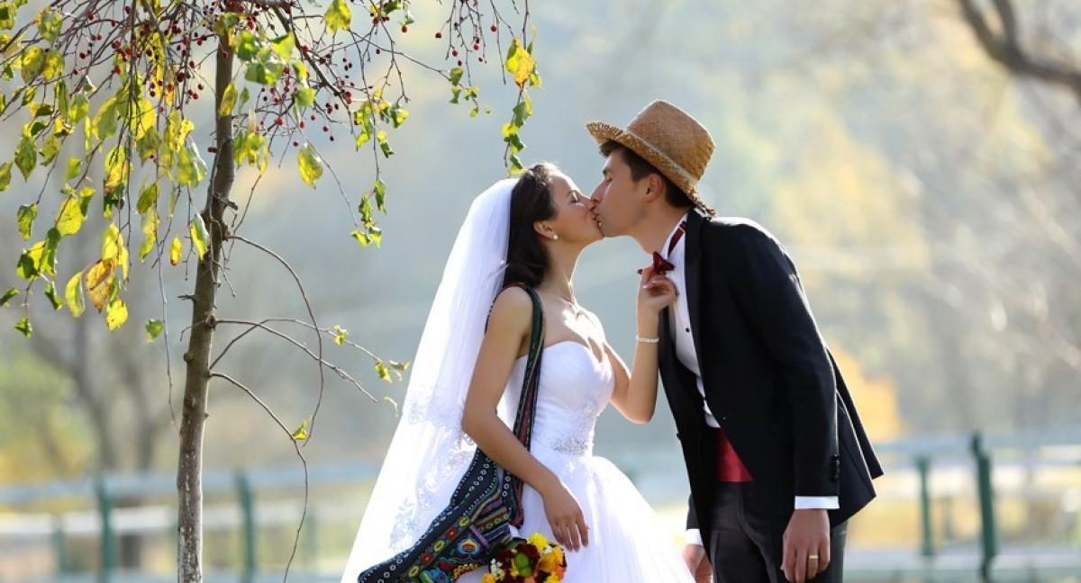 Emoţii de tristeţe pentru viitorii miri, care şi-au programat nunta în această vară